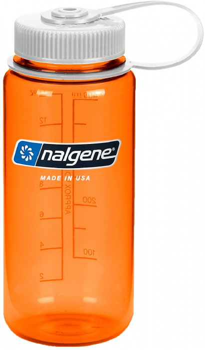 Бутылка Nalgene Tritan WM 16oz NEW